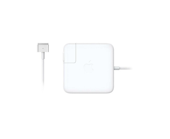Apple 60W MagSafe 2 Power Adapter (MD565), фото