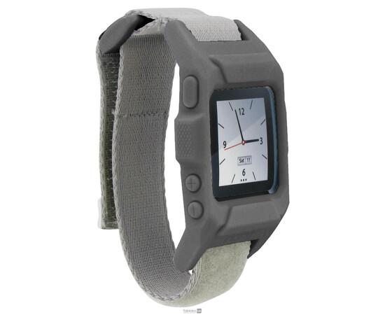 Чехол-браслет для iPod Nano 6G Incipio NGP (Graphite), фото