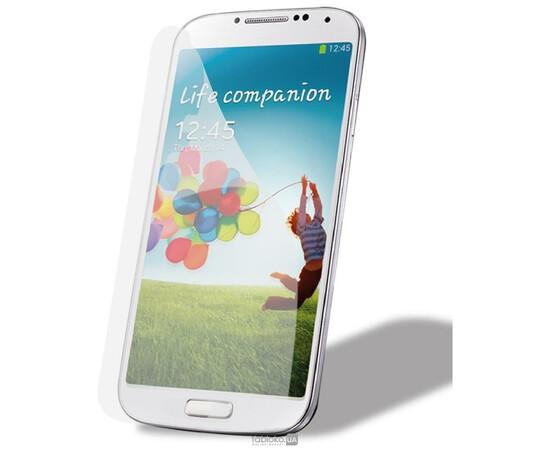 Защитная пленка для Samsung Galaxy S4 i9500 Anti-Scratch (Clear), фото