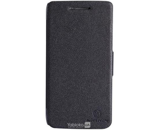 Чехол для Lenovo S960 (Black), фото