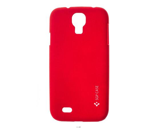 Чехол для Samsung Galaxy S4 i9500 Case Ultra Capsule (Red), фото
