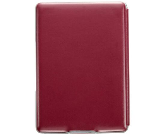 Обложка с подсветкой для Amazon Kindle 4/5 (Purple), фото