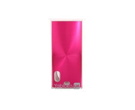 Чехол пластиковый для IPod Nano 5G- Pink, фото