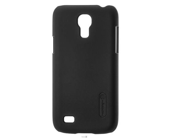 Чехол для Samsung I9190 Galaxy S4 mini Nillkin Super Shield (Black), фото