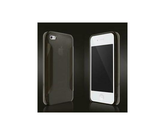 Чехол для iPhone 5C More Para Collection (Black), фото