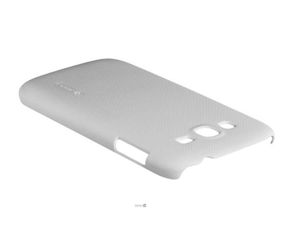 Чехол для Samsung I9082 Galaxy Grand Nillkin Super Shield (White), фото , изображение 2