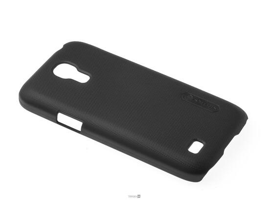 Чехол для Samsung I9190 Galaxy S4 mini Nillkin Super Shield (Black), фото , изображение 2