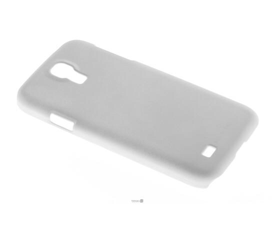 Чехол для Samsung Galaxy S4 KaysCase HardShell Case (White), фото , изображение 2