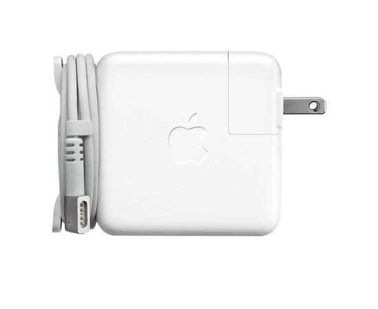 Apple 85W MagSafe Power Adapter (MC556), фото , изображение 2