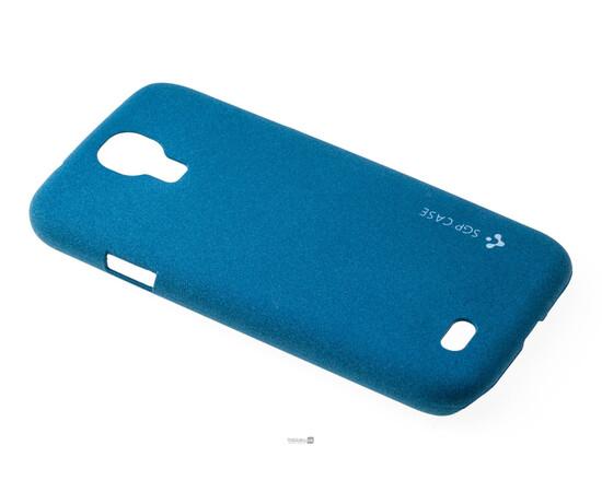 Чехол для Samsung Galaxy S4 i9500 Case Ultra Capsule (Blue), фото , изображение 2