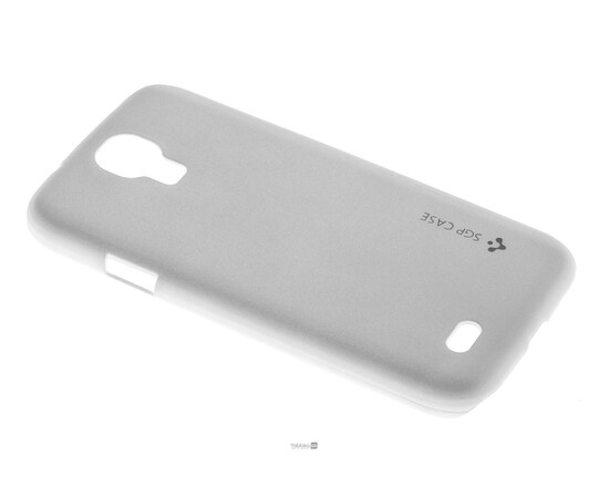 Чехол для Samsung Galaxy S4 i9500 Case Ultra Capsule (White), фото , изображение 2