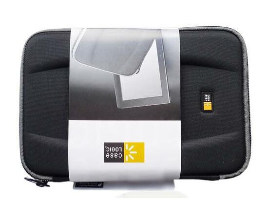 Чехол для Sony PRS-900 Case Logic (Black), фото