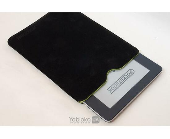Чехол для электронной книги PocketBook 602, фото , изображение 2