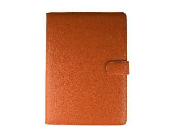 Обложка для Barnes&Noble Leather Case Brown for Nook Touch (BNNT30424), фото