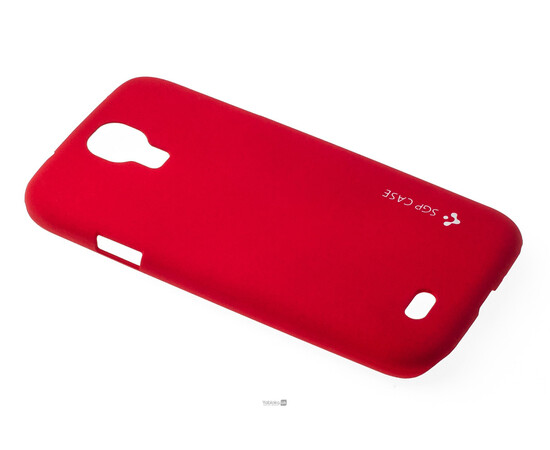Чехол для Samsung Galaxy S4 i9500 Case Ultra Capsule (Red), фото , изображение 2