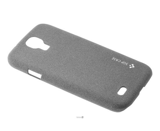 Чехол для Samsung Galaxy S4 i9500 Case Ultra Capsule (Grey), фото , изображение 2