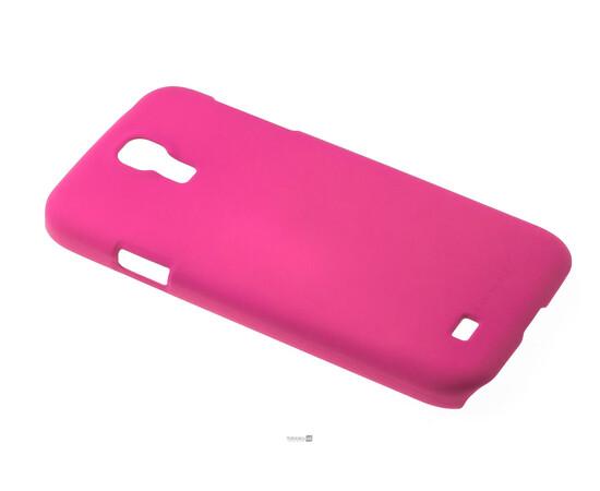 Чехол для Samsung Galaxy S4 KaysCase HardShell Case (Pink), фото , изображение 2