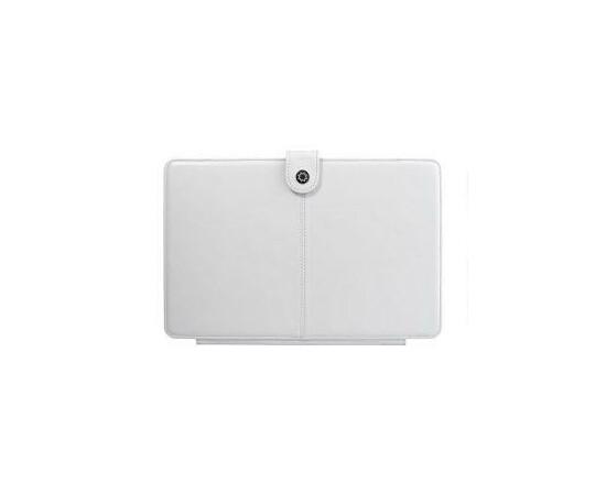 "Чехол Teemmeet для MacBook Air 11"" (White), фото"