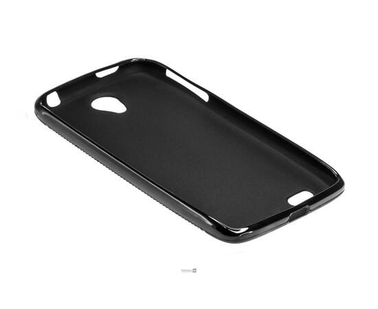 Чехол для Lenovo S820 (Black), фото , изображение 3