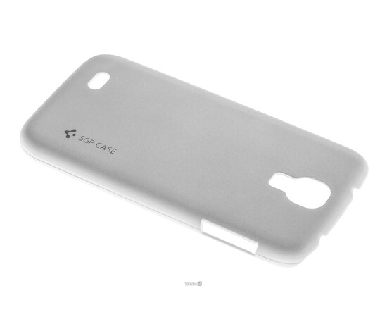 Чехол для Samsung Galaxy S4 i9500 Case Ultra Capsule (White), фото , изображение 3