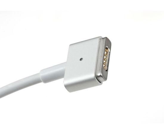 Apple 60W MagSafe 2 Power Adapter (MD565), фото , изображение 3
