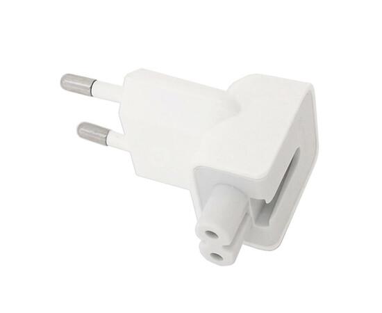 Сетевой переходник для зарядного устройства Apple, фото , изображение 3