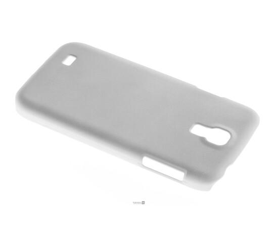 Чехол для Samsung Galaxy S4 KaysCase HardShell Case (White), фото , изображение 3