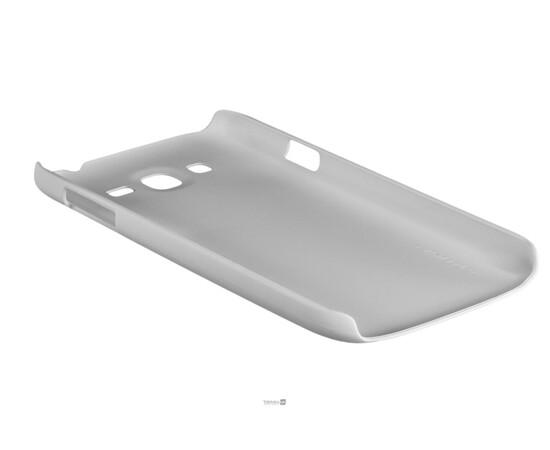 Чехол для Samsung I9082 Galaxy Grand Nillkin Super Shield (White), фото , изображение 3