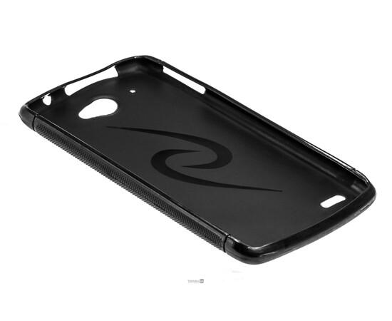 Чехол для Lenovo S920 (Black), фото , изображение 3
