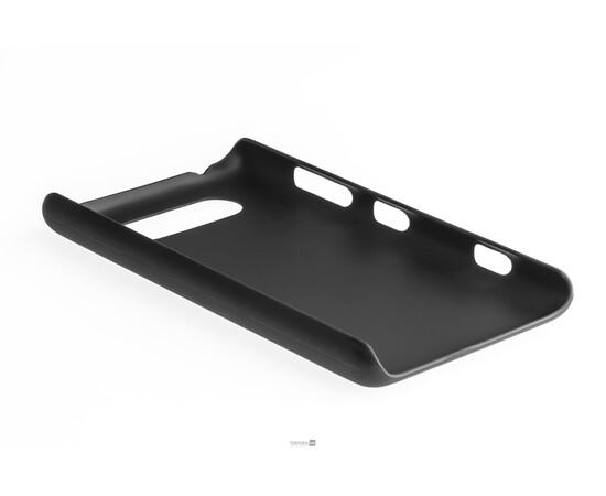 Чехол для Nokia Lumia 820 Nillkin Super Shield (Black), фото , изображение 3