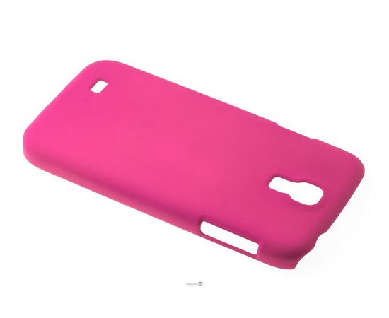Чехол для Samsung Galaxy S4 KaysCase HardShell Case (Pink), фото , изображение 3