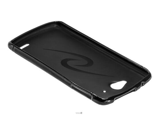 Чехол для Lenovo S920 (Black), фото , изображение 4