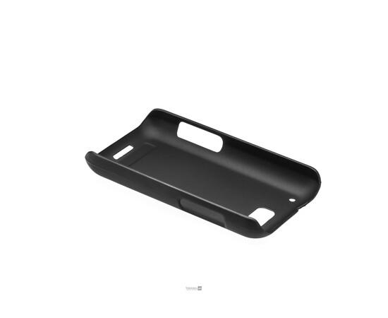 Чехол для Motorola Defy+ Nillkin Super Shield (Black), фото , изображение 4