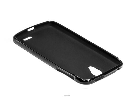 Чехол для Lenovo S820 (Black), фото , изображение 4