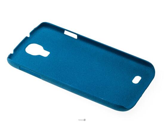 Чехол для Samsung Galaxy S4 i9500 Case Ultra Capsule (Blue), фото , изображение 4