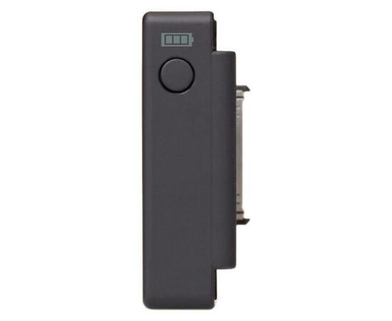 Дополнительная батарея с креплением GoPro HERO3 Battery BacPac (ABPAK-301), фото , изображение 4