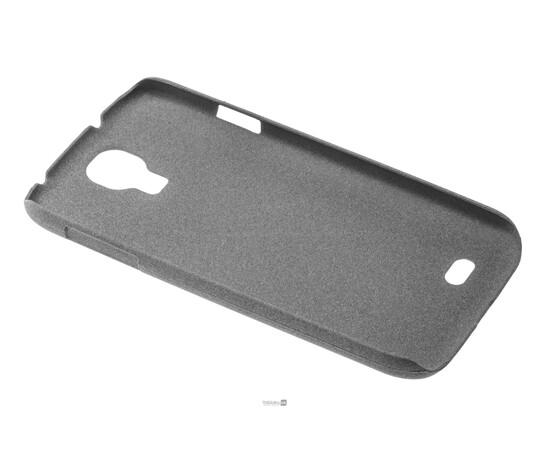 Чехол для Samsung Galaxy S4 i9500 Case Ultra Capsule (Grey), фото , изображение 4
