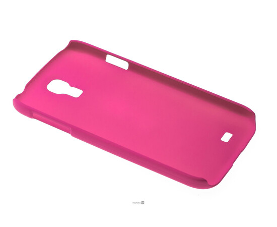 Чехол для Samsung Galaxy S4 KaysCase HardShell Case (Pink), фото , изображение 4