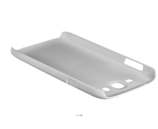 Чехол для Samsung I9082 Galaxy Grand Nillkin Super Shield (White), фото , изображение 4