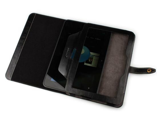 """Обложка для Amazon Kindle Fire HD 8,9"""", фото , изображение 4"""