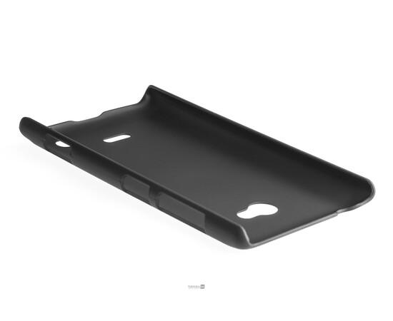 Чехол для Nokia Lumia 720 Nillkin Super Shield (Black), фото , изображение 4