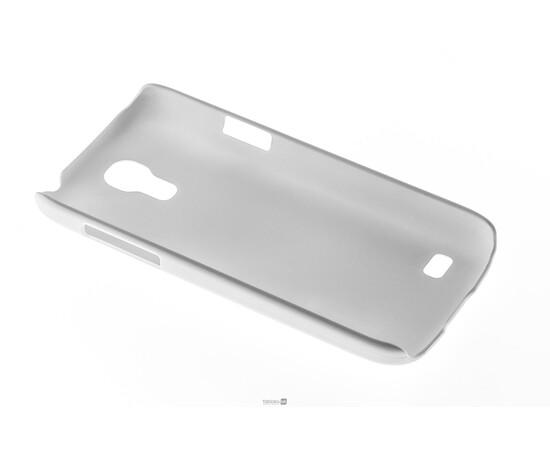 Чехол для Samsung I9190 Galaxy S4 mini Nillkin Super Shield (White), фото , изображение 4