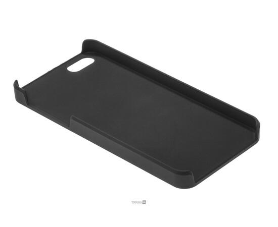 Чехол для iPhone 5/5S/SE Yiping Extreme (Black), фото , изображение 4