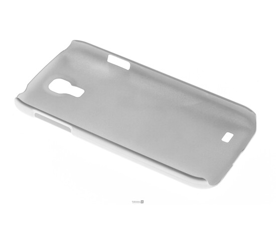 Чехол для Samsung Galaxy S4 KaysCase HardShell Case (White), фото , изображение 4