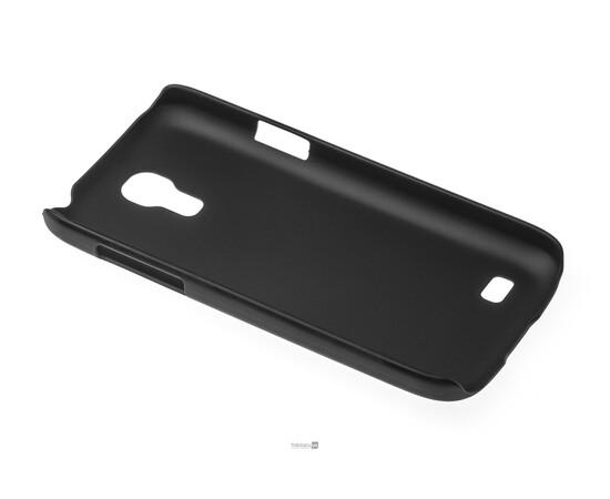 Чехол для Samsung I9190 Galaxy S4 mini Nillkin Super Shield (Black), фото , изображение 4