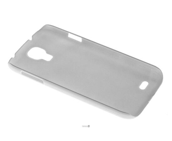 Чехол для Samsung Galaxy S4 i9500 Case Ultra Capsule (White), фото , изображение 4
