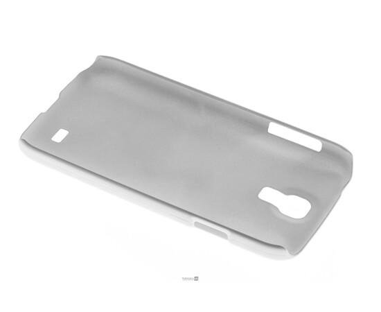 Чехол для Samsung Galaxy S4 KaysCase HardShell Case (White), фото , изображение 5