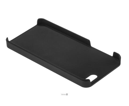 Чехол для iPhone 5/5S/SE Yiping Extreme (Black), фото , изображение 5