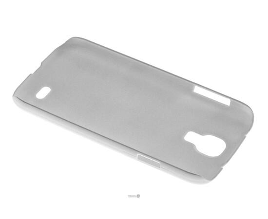 Чехол для Samsung Galaxy S4 i9500 Case Ultra Capsule (White), фото , изображение 5