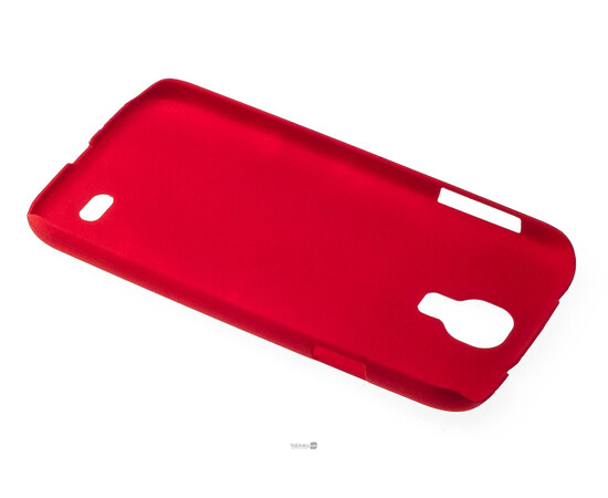 Чехол для Samsung Galaxy S4 i9500 Case Ultra Capsule (Red), фото , изображение 5